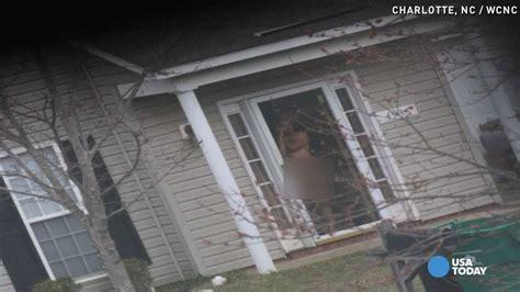Next Door Exposed by The Next Door Isn T Breaking The