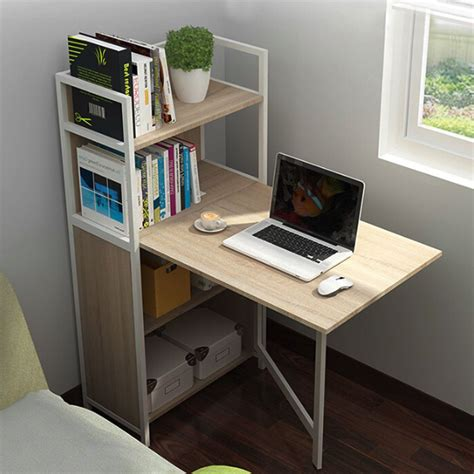 Small Bedroom Laptop Desk by Details About Versatile Fits 32 65 Mobile Tv Stand For