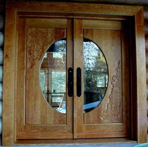patio door window treatment ideas home intuitive