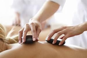 Paramount Thai Massage Tikipunga Whangarei