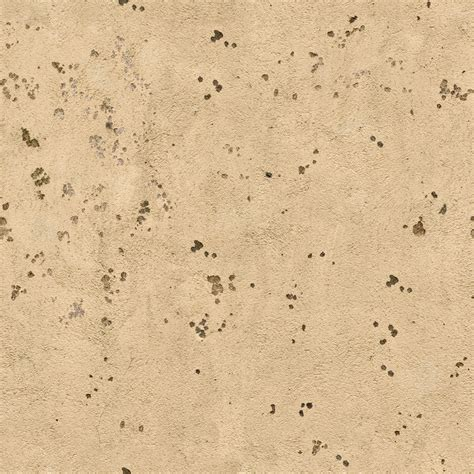 Latest Images Good Textures