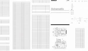 Schematic U2013d8r Series Ii Track