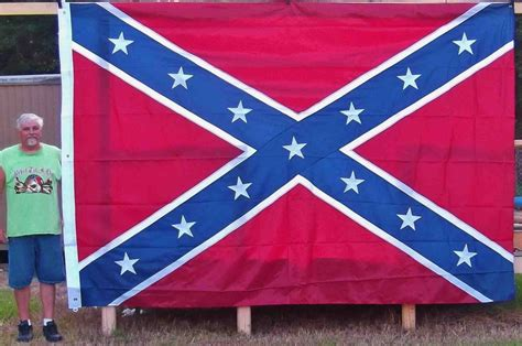 Confederate Boat Flags For Sale by Flags Louisiana Rebel