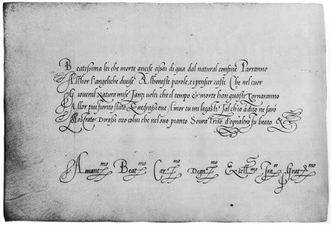ways  improve  italic calligraphy type