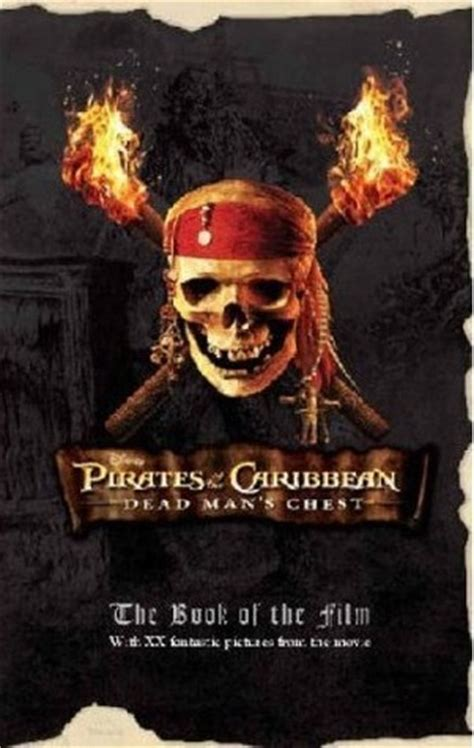 pirates   caribbean dead mans chest  irene