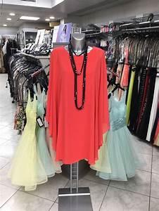 robe de ceremonie grande taille collection 2016 ceremonie With robe de ceremonie cette combinaison création bijoux fantaisie