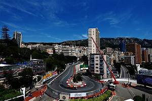 Gp De Monaco 2016 : tcr added to 2017 monaco grand prix bill ~ Medecine-chirurgie-esthetiques.com Avis de Voitures