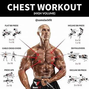 Please Follow And Like  A1fitnessgym  Fitness Gym Bbg Body Bodybuilding Muscle Gains Beastmode