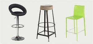 Chaise De Bar Exterieur : tabouret de bar mamaisonmonjardin com ~ Melissatoandfro.com Idées de Décoration