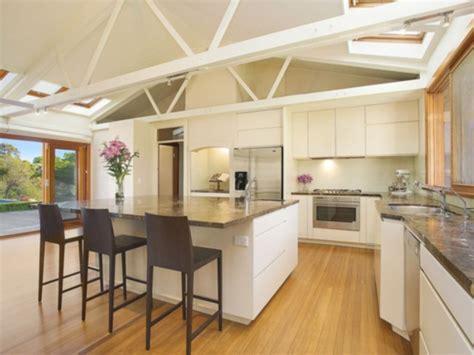 average cost remodel kitchen