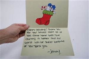 Christmas Card Quotes For Sol rs QuotesGram