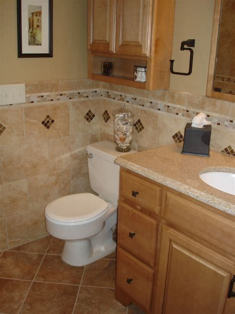 bathroom remodel ideas small small bathroom remodel to karenpressley