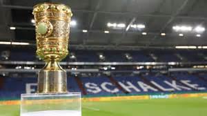 Uefa.com ist die offizielle website der uefa, der union der europäischen fußballverbände, dem dachverband des fußballs in europa. Dfb Pokal Auslosung 2020/21 / Pokal - Dfb Pokal 2020 21 Auslosung Termine Topfe Teams ... / Wir ...