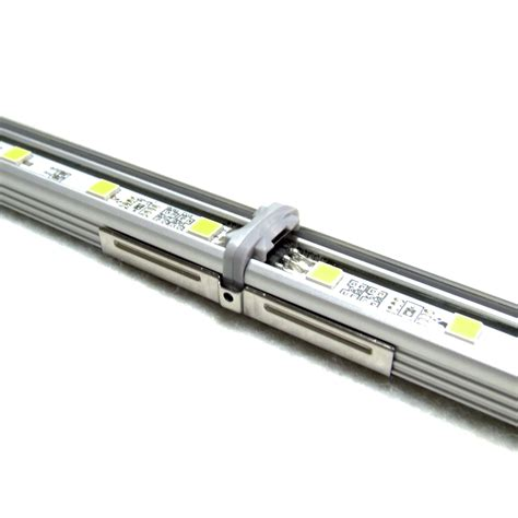 juno pro series led under cabinet lighting juno under cabinet lighting led cabinets matttroy