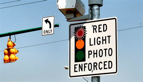 chicago red light camera tickets judge rules chicago red light and speed camera tickets void
