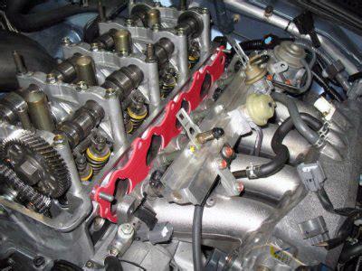 mgte heat sheilding intake manifold gasket   usa