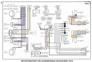 Harley Davidson Wiring Harness Diagram Wiring Diagram Full