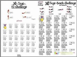 30 Tage Fitness : tag 330 gesunde ern hrung und kleines sportprogramm am morgen ~ Frokenaadalensverden.com Haus und Dekorationen