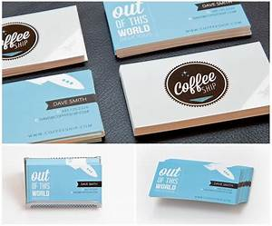 Miami business card printing for Miami business cards