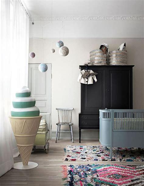 idée chambre bébé garcon chambre de bébé 25 idées pour un garçon décoration