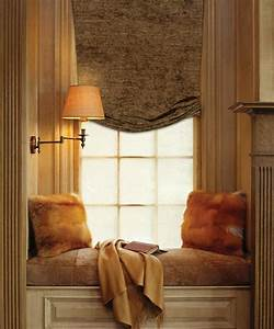 types of roman shades blindsmaxcom With are roman shades out of style