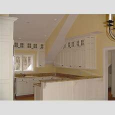 Home Painting Ideas  St Louis Handyman Services