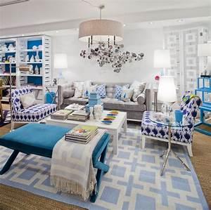 1000 images about designer jonathan adler on pinterest for Jonathan adler living room