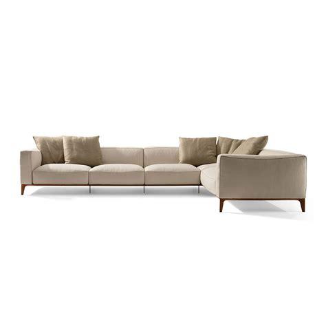 divani giorgetti giorgetti mobili