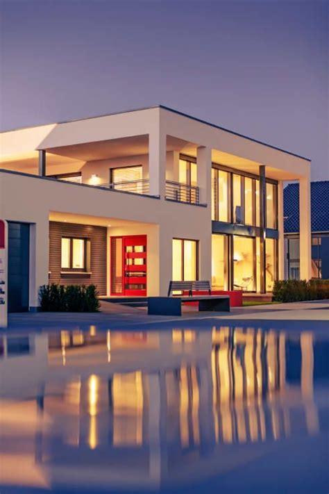 Moderne Häuser Köln luxhaus musterhaus k 246 ln fotodesign in 2019