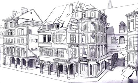 bureau de dessinateur bureau de dessin en btiment 28 images formation dao