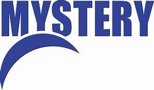 File:Mystery TV (2001-2007) logo.svg - Wikipedia