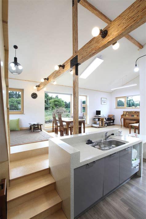 Best 25+ Split Level Kitchen Ideas On Pinterest  Kitchen