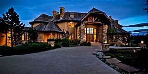Fancy Beautiful Houses In Florida With Glamour Style Home