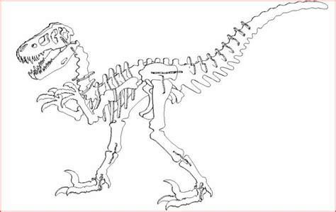 Dinosaur Dxf Format File For Cnc Cutting. Plasma, Laser