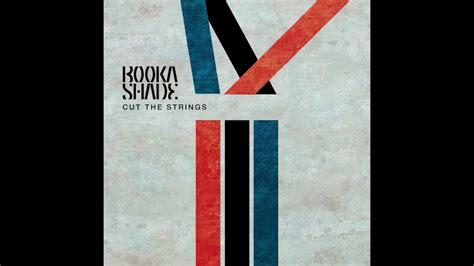 Booka Shade Feat. Giorgia Angiuli