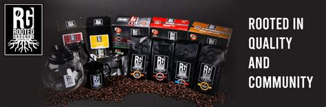 Complete office coffee delivery services including modern brewing equipment, break room supplies and more. Rooted Grounds | First Choice Coffee Services