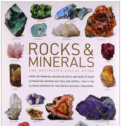 Minerals Rocks Identification Identify Types Pdf Identifying
