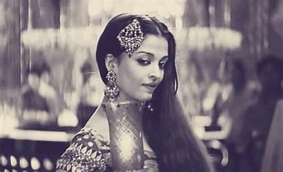 Indian Gifs Bollywood Animated Giphy Tweet Rai