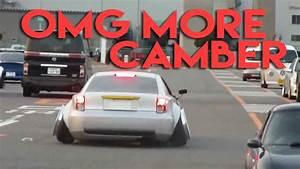 Extreme Auto : what is camber extreme cars youtube ~ Gottalentnigeria.com Avis de Voitures