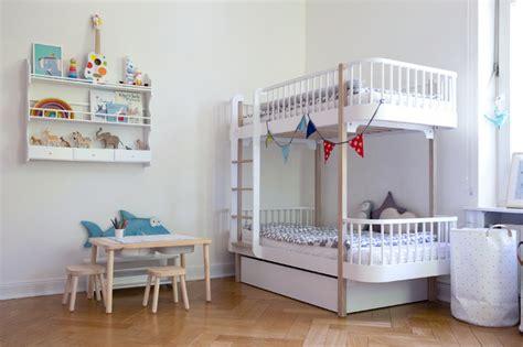 Kinderzimmer Deko Hamburg by Altbau Kinderzimmer Hamburg Bergedorf Skandinavisch