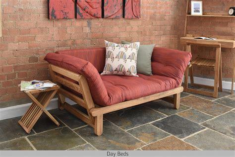Futons Sofa Beds Furniture Shop