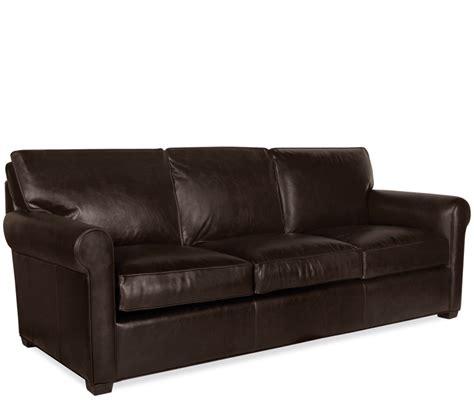 leather sofa cushion covers nice sofa cushion covers 14 leather 3 cushion sofa covers