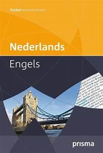 nederlands naar engels woordenboek
