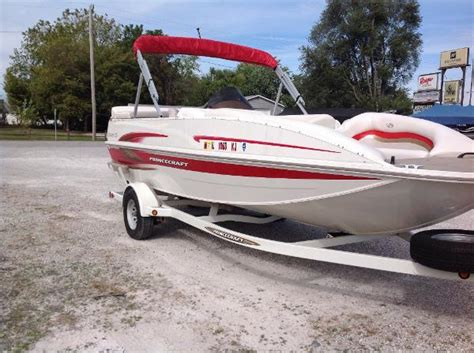 Boats For Sale In Ri by S New And Used Boats For Sale In Ri