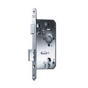 Mortise Door Locks