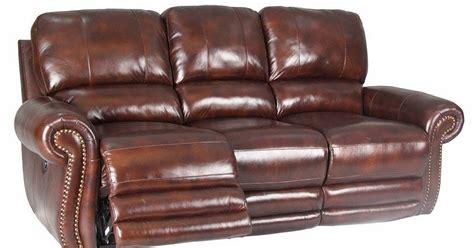 cheap black leather recliner sofas cheap leather reclining sofa cheap recliner sofas for