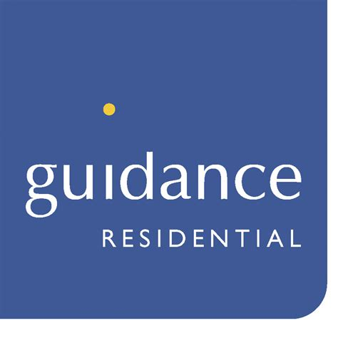 Guidance Residential - Wikipedia