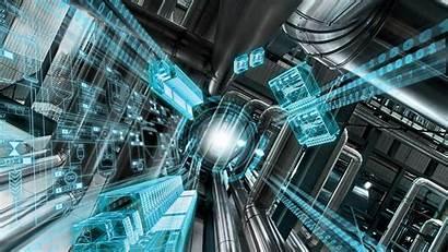 System Pcs Control Process Siemens Neo Simatic