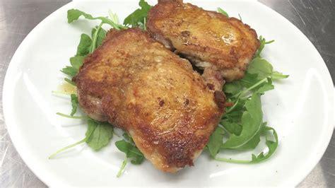 best way to cook chicken the best way to cook chicken thighs myrecipes youtube
