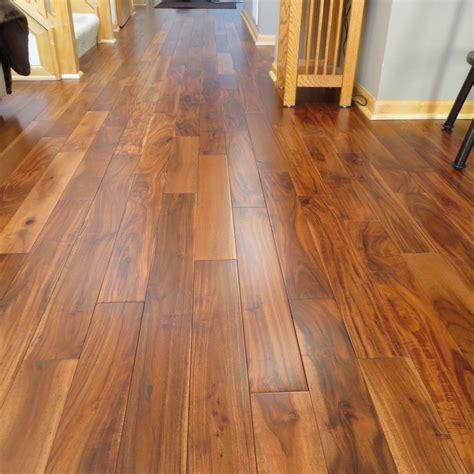 wood ball floor l acacia walnut bronze solid prefinished hardwood wood